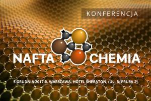 Konferencja Nafta/Chemia