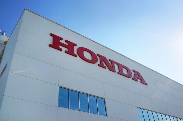 Honda i SoftBank łączą siły ws. samochodów połączonych