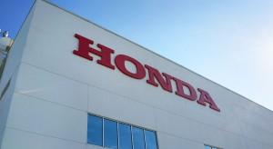 Honda znalazła partnera dla nowego typu samochodów