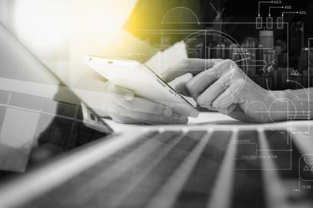 Krakowscy informatycy będą pracować nad przełomową technologią e-discovery