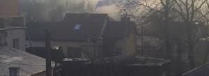 Rusza rządowy program walki ze smogiem. Duże pieniądze do wzięcia dla właścicieli domów
