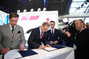 Te polskie firmy będą rozwijać ogniwa paliwowe