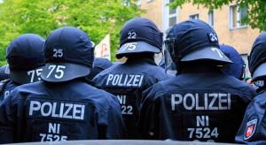 Niemcy obawiają się o swobodę wypowiedzi