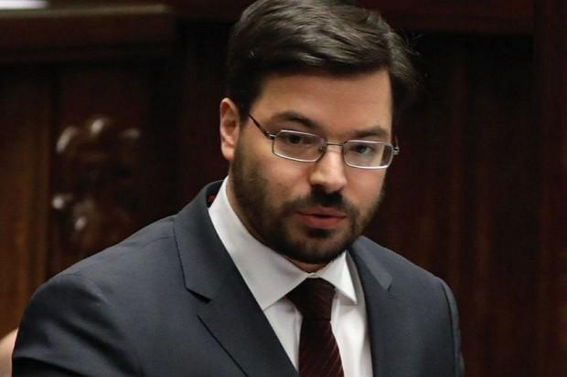 Stanisław Tyszka, Kukiz'15, o dwóch latach rządu PiS