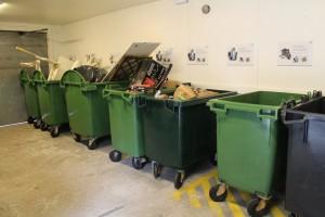 Zmiany w systemie gospodarki odpadami mogą być wyzwaniem dla producentów