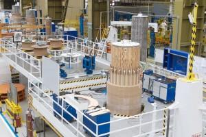 Koncern elektroenergetyczny zwiększy produkcję w Polsce