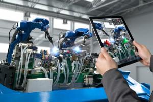 Polska potrzebuje rewolucyjnej zmiany technologicznej