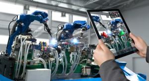 Polski przemysł radzi sobie lepiej niż europejski