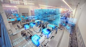 Siemens: digitalizacja przedsiębiorstw staje się koniecznością