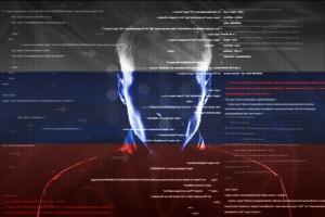 Polska na celowniku rosyjskich hakerów. Winna znów geopolityka