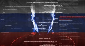 Rosyjscy hakerzy atakowali ukraiński koncern gazowy