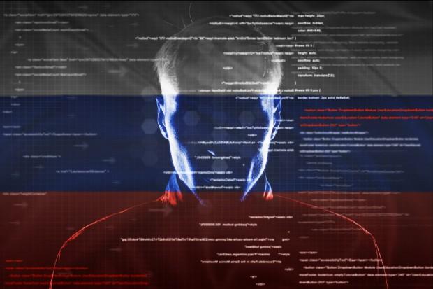 Rosyjski haker skazany w USA na 12 lat więzienia