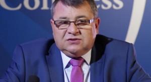 Polski przedsiębiorca pozywa Francję. Walczy o kilkadziesiąt milionów euro