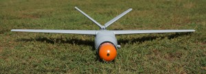 """Jakie drony dla polskiego wojska? """"Taki sprzęt mają najbardziej zaawansowane armie świata"""""""