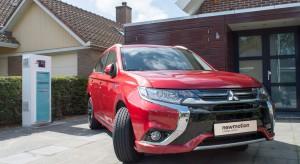 Mitsubishi mogło oszukiwać tak jak Volkswagen. Jest śledztwo