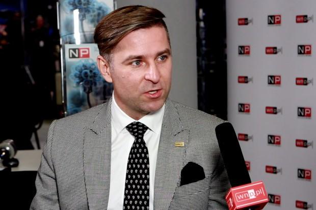 Ursus planuje wystartować w zagranicznych przetargach autobusowych