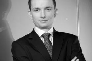 Mateusz Zwoliński w zarządzie Orlen Upstream z grupy PKN Orlen