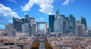 Oto miasta i branże najbardziej przyjazne rozwojowi start-upów