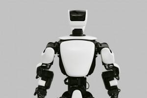 Toyota pokazała nową generację robotów. Naśladują ludzi