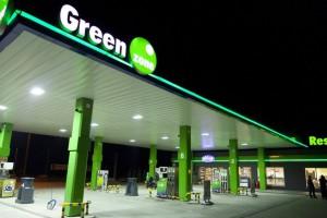 Zakup paliwa online możliwy już na blisko 100 stacjach