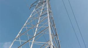PGE Dystrybucja zakończyła pierwszy etap modernizacji ważnej linii elektroenergetycznej