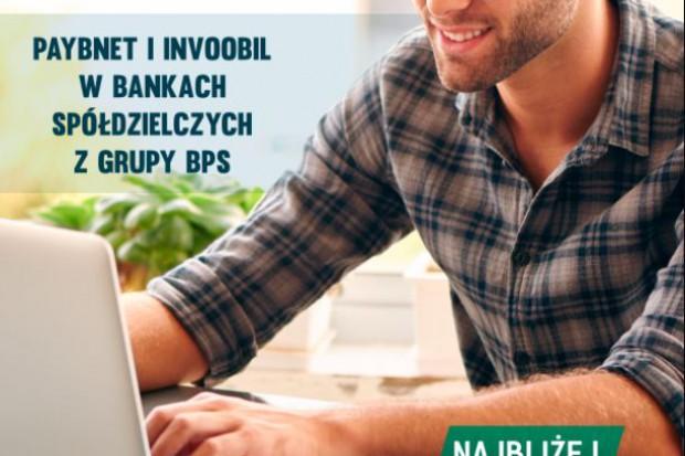 KNF zgodziła się na utworzenie Polskiego Banku Apeksowego