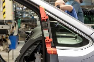 Volkswagen będzie budować samochody elektryczne w Stanach Zjednoczonych