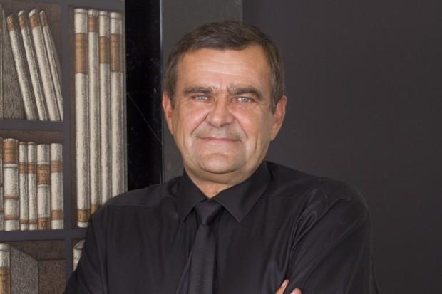 Roman Karkosik manipulował na giełdzie? Jest wyrok sądu