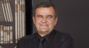 Spółka Romana Karkosika soldnie zarobiła w ubiegłym roku