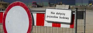 Jest kontrakt na budowę Wschodniej Obwodnicy Warszawy