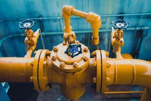 Ponad 1,8 mld zł dofinansowania na miejskie inwestycje w gospodarce wodno-ściekowej