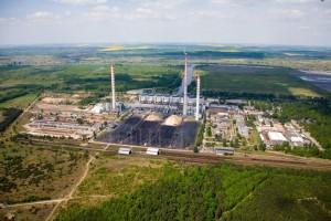 Polska energetyka skręca w stronę gazu