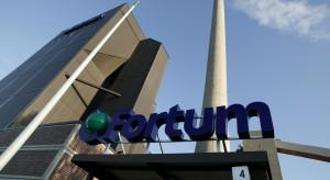 Fortum podsumowało pierwszy rok programu antysmogowego we Wrocławiu. Działo się