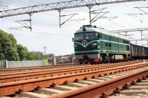 Chińscy producenci wagonów towarowych ofiarami restrukturyzacji gospodarki