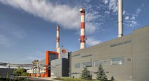 Wydadzą 30 mln zł na modernizację elektrociepłowni. Czy odbije się to na cenie ciepła?
