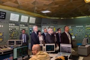 """Import energii z Ukrainy """"problematyczny"""""""
