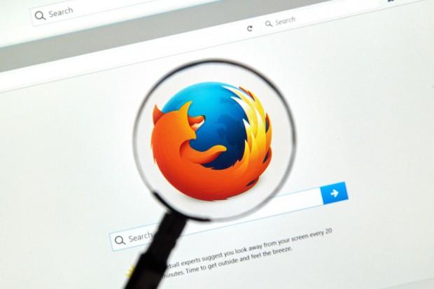 Mozilla chce połączyć przeglądarki i rzeczywistość wirtualną