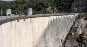 EdP boryka się w Portugalii z problemami. Pomagają elektrownie gazowe, wiatrowe i słoneczne