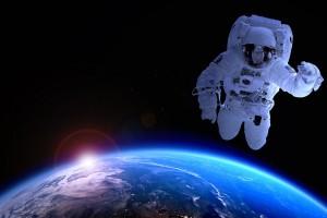 Polscy inżynierowie wygrali kosmiczny konkurs