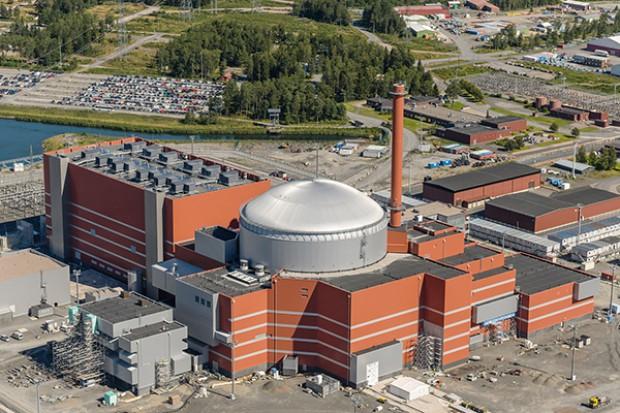 Jakie są wymogi dla firm chcących budować elektrownię jądrową?