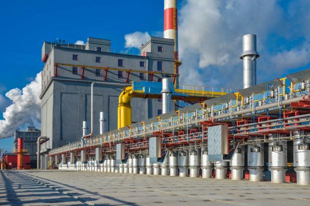 Remak zbuduje blok energetyczny w Koksowni Częstochowa Nowa