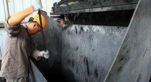 Koniec wysokich cen węgla na światowych rynkach? Chińczycy chcą je zdusić