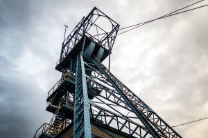 Jest problem z budową nowych kopalń na Śląsku