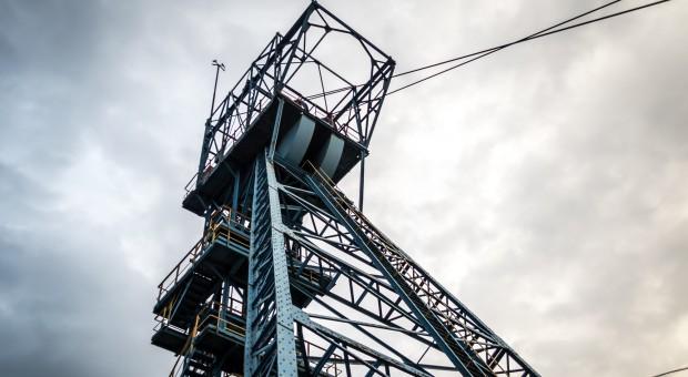 Jaka przyszłość górnictwa w Polsce? Odpowiedź już w poniedziałek