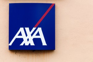 Nowy prezes spółek AXA
