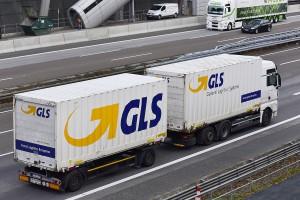 GLS przejmuje hiszpańskiego dostawcę paczek ekspresowych