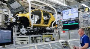 Volkswagen będzie zwalniać, a potem zatrudniać - w różnych działach