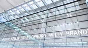 Trzykrotnie przekroczony budżet inwestycji lotniczej w Berlinie