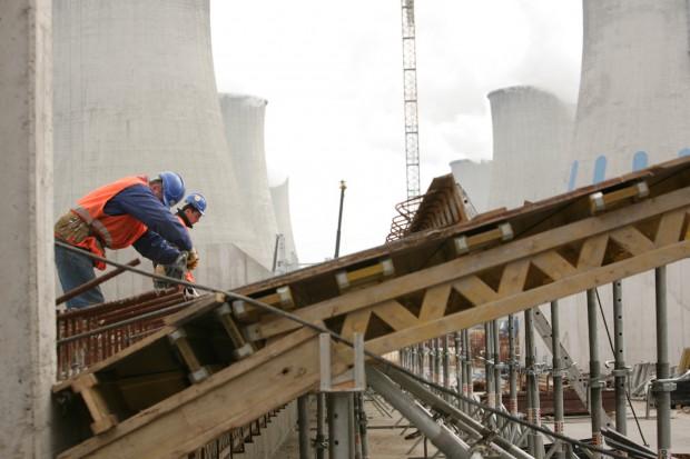 Nawet 18 mld euro z EU ETS na inwestycje w polskiej energetyce... Tylko czy uda się po nie sięgnąć?