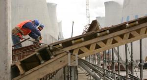 Po 2020 roku energetyka węglowa z szansami na darmowe uprawnienia do emisji CO2